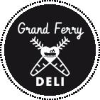 Grand Ferry Deli